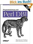 Programmierung mit Perl DBI