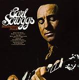 echange, troc Earl Scruggs - Nashville's Rock