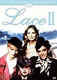 Lace 2: The Complete Mini-Series (1985) (Region 2) (Import)