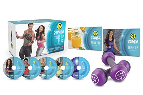 zumba-fitness-tone-up-dvd-system