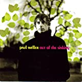 Paul Weller Out Of The Sinking - Paul Weller 7
