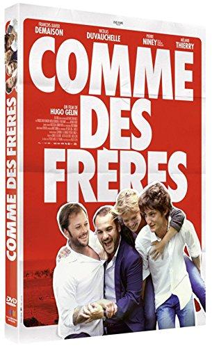 """<a href=""""/node/11705"""">Comme des frères</a>"""