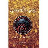 The Gorgons Gaze (Companions Quartet, Book Two)