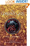 The Gorgons Gaze (Companions Quartet,...
