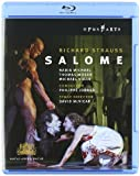echange, troc Salomé (Blu-Ray) [HD DVD]