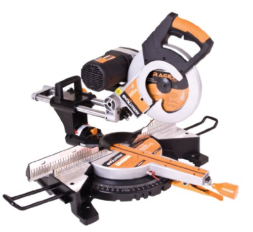 evolution-power-tools-rage-3-db-10-inch-tct-multipurpose-cutting-double-bevel-compound-sliding-miter