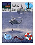 Basic Boating Survival and Safety