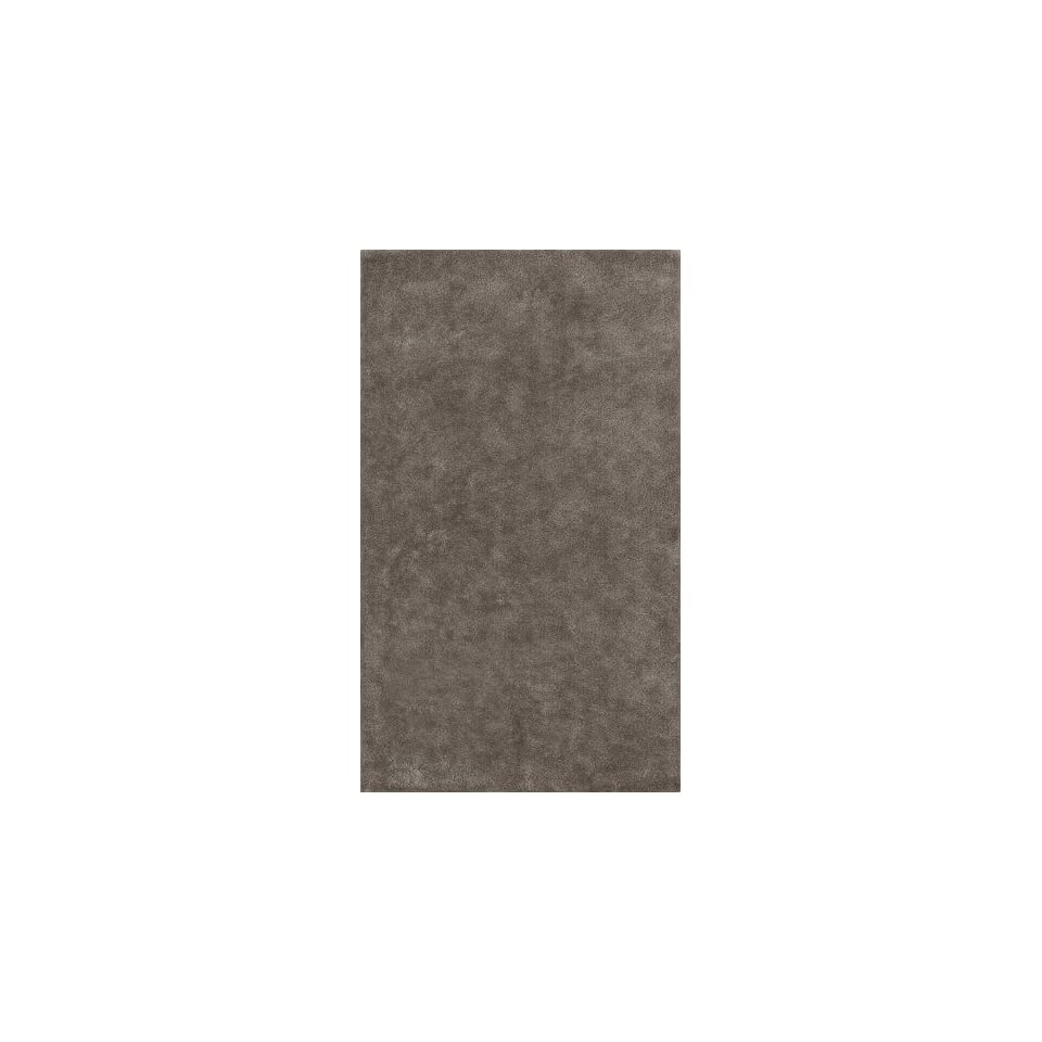 Dalyn Cosmo Cc9 80 x 100 Grey Area Rug