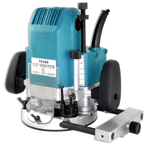 Popular Two New Woodworking Tools Coming Up  Liogier Toolmaking