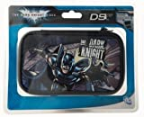 Indeca Batman The Dark Knight Rises Case (Nintendo DS)