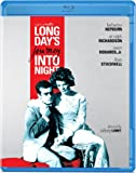 Long Day's Journey Into Night [Blu-ray]