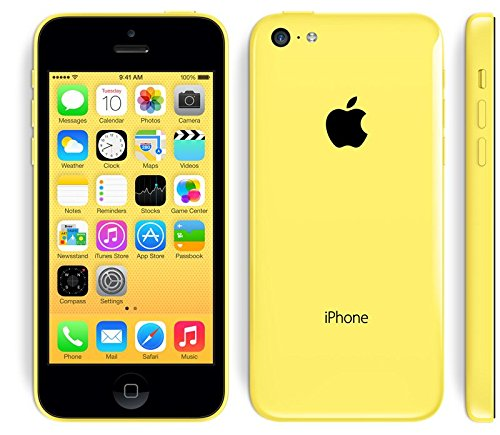 apple-iphone-5c-yellow-8gb-unlocked-gsm-smartphone-certified-refurbished