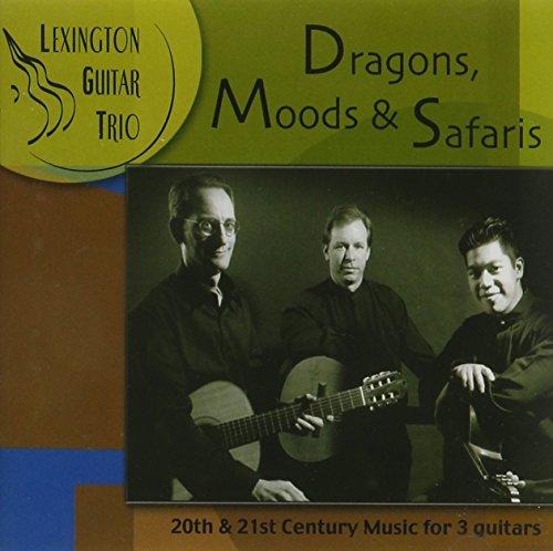 dragons-moods-safaris-20th-21st-century-music