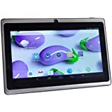 """Packard Bell 7"""" Tablet with Intel Quad Core Processor"""
