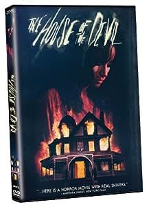 House of the devil jocelin donahue