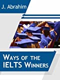 Ways of the IELTS Winners
