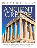 DK Eyewitness Books: Ancient Greece