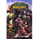 World of Warcraft: Straniero in terra stranieradi Walter Simonson