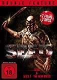 Seed / Seed 2: The New Breed [2 DVDs]