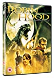 Robin Hood - Beyond Sherwood Forest [DVD] [2009]