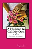 A Husband To Call My Own
