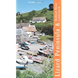 Lizard Peninsula & Helford River Guidebook (Friendly Guides)by Neil Reid