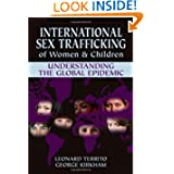 International Sex Trafficking of Women & Children