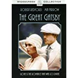 The Great Gatsby ~ Robert Redford