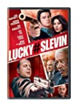 Lucky Number Slevin (Bilingual)