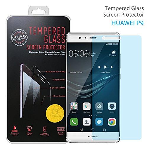 huawei-p9-p9-plus-protector-de-pantalla-25d-cobertura-total-szeetech-cristal-vidrio-templado-premium