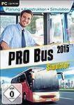Pro Bus Simulator 2015