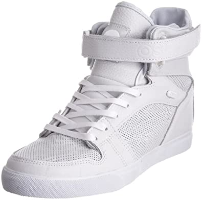 osiris s rhyme remix white white white trainer