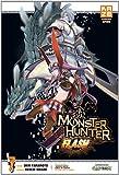 Monster Hunter Flash Vol.7