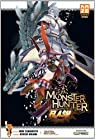 Monster Hunter Flash, tome 7 par Hikami