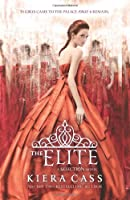 The Elite (Selection)
