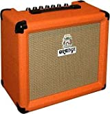 Orange Crush PiX 20 Watt Guitar Combo Amp with Tuner and Effects