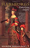 The Habsburgs (0140236341) by Wheatcroft, Andrew