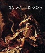The Art of Salvator Rosa Ebook & PDF Free Download