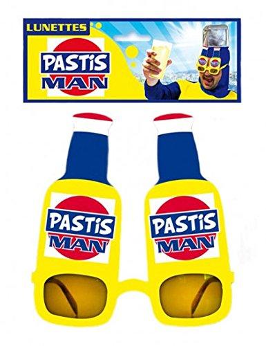 Deguisement-Lunettes-Pastis-Man