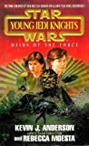 Heirs of the Force Star Wars Young Jedi Knights