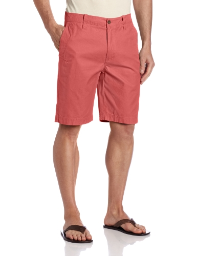 Reyn Spooner Men's Tropical Short