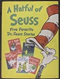 img - for A HATFUL OF SEUSS book / textbook / text book