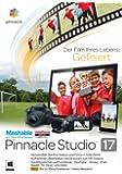 Pinnacle Studio 17 Standard [Download]