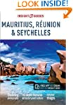 Insight Guides: Mauritius, R�union &...