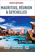 Insight Guides: Mauritius, R�union & Seychelles