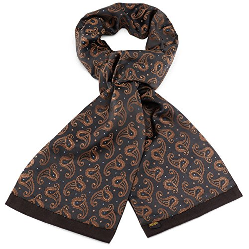mailando-mens-cashmere-and-silk-scarf-paisley-patternvery-luxury-and-fine-black-brown