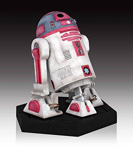 スター・ウォーズ R2-KT(クローン・ウォーズ版)