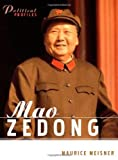 img - for Mao Zedong: A Political and Intellectual Portrait book / textbook / text book