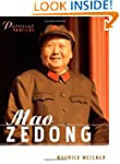 Mao Zedong: A Political and Intellect...