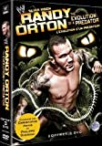 echange, troc Wwe Randy Orton : The Evolution of a Predator